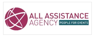 All Assistance Agency referentie